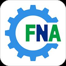 FNA制造业工场