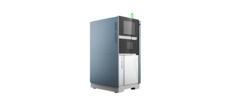 金属3D打印机(ASA-120M)