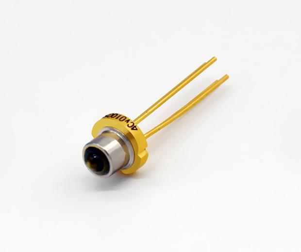 P01 GPON OLT DFB激光二极管