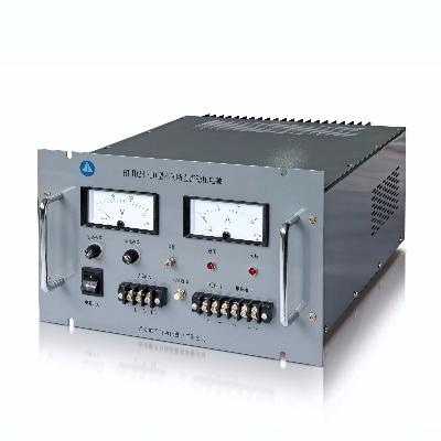 不间断直流稳压电源HTJD24-05
