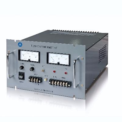 不间断直流稳压电源HTJD48-05
