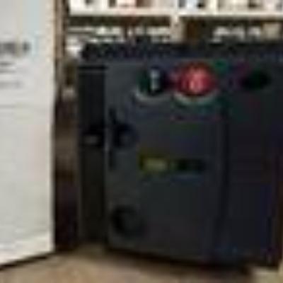 断路器NSX附件