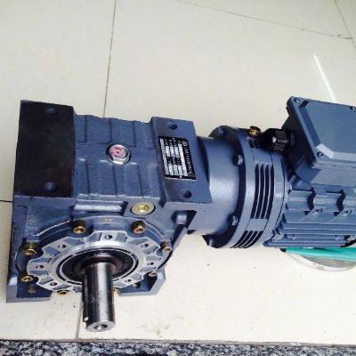减速机-RV90减速机