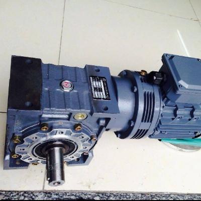 减速机-RV110减速机