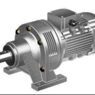 减速机-WB100减速机