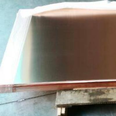 C10300铜合金