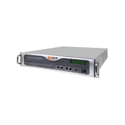 千兆数据平台-1800H1