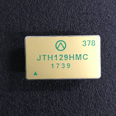 I/F转换电路JTH129MC